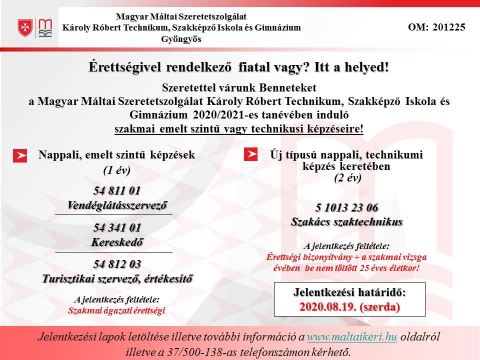 kereskedő szakmai lehetőségei)