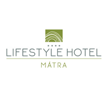 lifestyle-hotel_logo_220x200.png